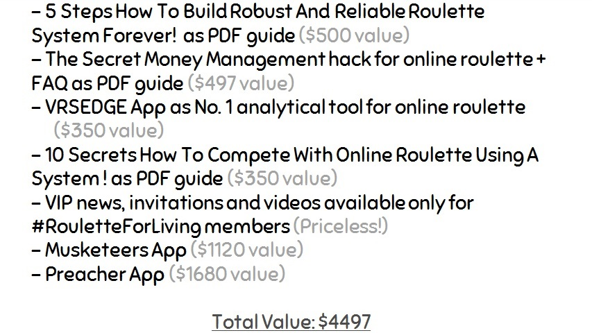 picture RfL Apps offer